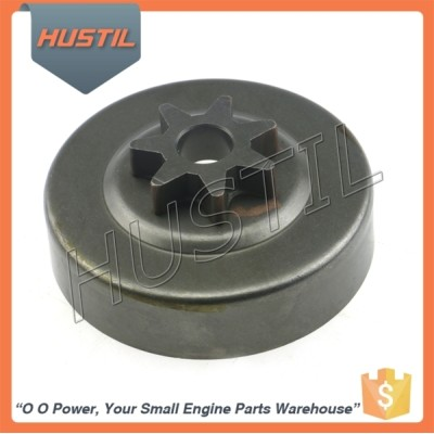 Spare Parts ST MS290 Chainsaw Supr Sprocket OEM: 11256402005