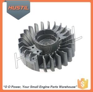 Spare Parts ST 290 Flywheel  OEM: 11274001200