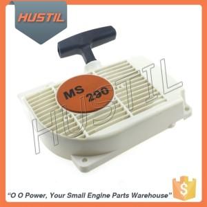 Spare Parts ST MS290 Starter  OEM: 11270802103
