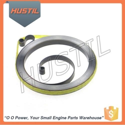 Spare Parts ST 290 Starter Rewind Spring  OEM: 11291900601