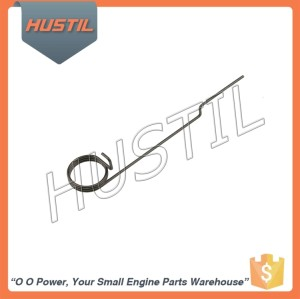 New Models Petrol ST 210 230 250 Chainsaw Torsion Spring OEM: 11171824500