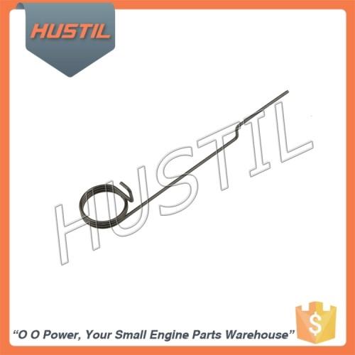 New Models Petrol ST 210 230 250 Chainsaw Torsion Spring OEM: 11171824500