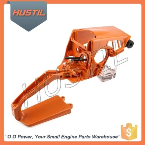 New Models Petrol ST  210 302 250 Chainsaw Shroud OEM 11237901013