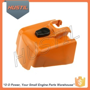 New Models Petrol ST MS 210 230 250 Chainsaw Air filter cover 11231401902