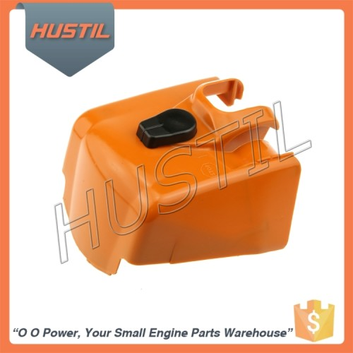New Models Petrol ST  210 230 250 Chainsaw Air filter cover 11231401902