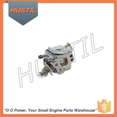 New Models Petrol ST  210 230 250 Chainsaw Carburetor OEM 11231200607