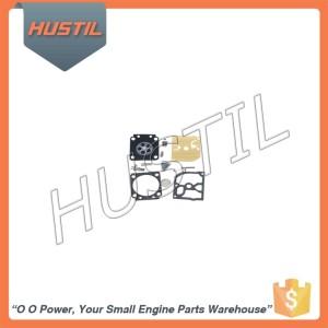 New Models Petrol ST MS 210 230 250 Chainsaw Carburetor Repair Kit OEM 11231200607