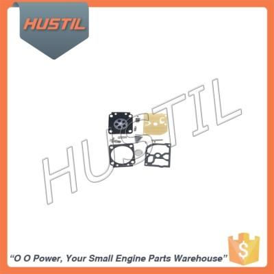 New Models Petrol ST  210 230 250 Chainsaw Carburetor Repair Kit OEM 11231200607