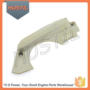 New Models Petrol ST  210 230 250 Chainsaw Brake Spring Cover OEM 11230211100