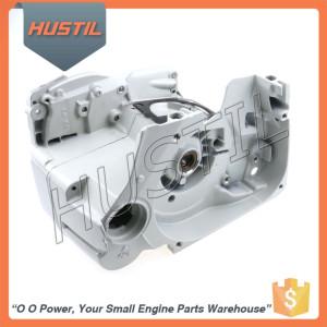 New Model Gasoline ST MS 361 Chainsaw Crankcase OEM 11350202601