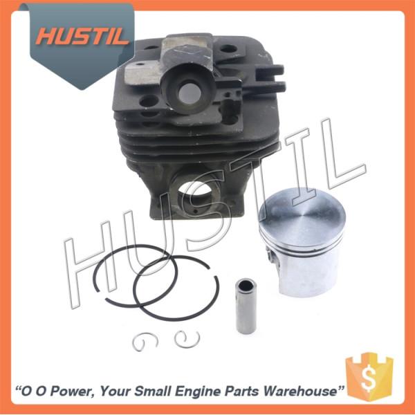 New Model Gasoline ST 361 Chainsaw Cylinder kit OEM 11350201202
