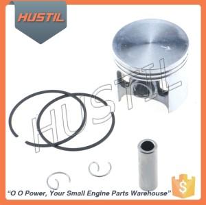 New Model Gasoline ST  361 Chainsaw Piston kit OEM 11350202000