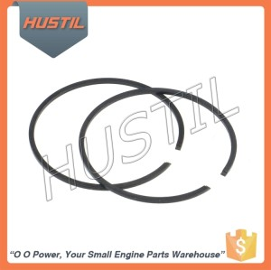 New Model Gasoline ST  361 Chainsaw Piston ring OEM 11350343000