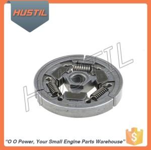 New Model Gasoline ST 361 Chainsaw Clutch OEM 11281602004