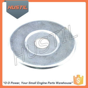 New Model Gasoline ST  361 Chainsaw Clutch washer OEM 00009581032