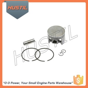 New Model Gasoline ST MS 260 Chainsaw Piston set OEM 11210302002