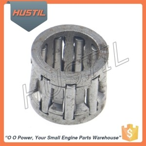 New Model Gasoline ST  260 Chainsaw Needle Cage(Clutch) OEM 11211602050
