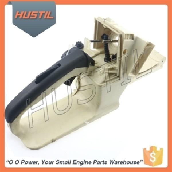 New Model Gasoline ST  260 Chainsaw Tank Housing OEM 11213500829