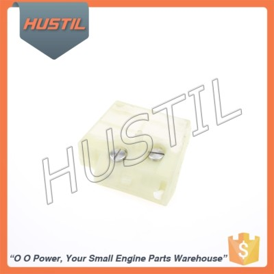 New Model Gasoline ST 260 Chainsaw Air Filter OEM 11211201617