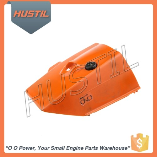 New Model Gasoline ST 260 Chainsaw Shroud or Shield(cylinder) OEM 11210801605