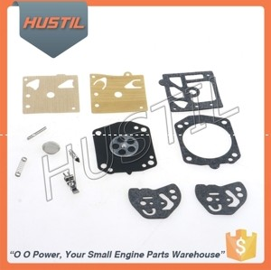 New Model Gasoline ST MS 260 Chainsaw Carburetor Repair Kit