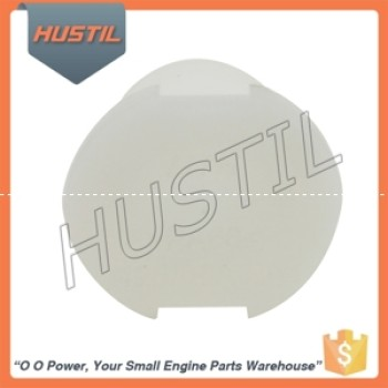 New Model Gasoline ST MS 260 Chainsaw Annular Buffer Plug 2 OEM 11217917306