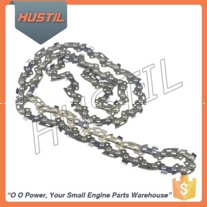 New Model Gasoline ST MS 260 Chainsaw Saw Chain