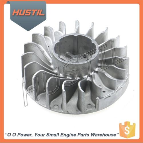 Good Quality Gasoline ST 361 Chain saw Flywheel OEM 11354001200