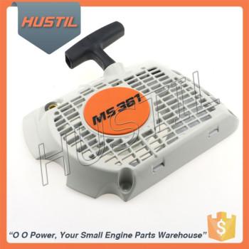 Good Quality Gasoline ST MS 361 Chain saw Starter OEM 11350802102