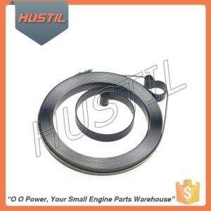 Good Quality Gasoline ST 361 Chain saw Starter Rewind Spring OEM 11351900600
