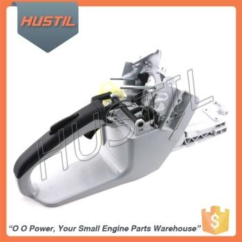High Quality Gasoline ST MS 361 Chain saw Fuel Tank Housing OEM 11353500816