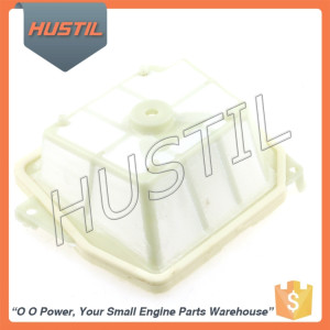 High Quality Gasoline ST 361 Chain saw Air filter assy OEM 11351201601
