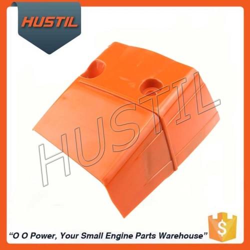 High Quality Gasoline ST  361 Chain saw Shroud OEM 11350801602