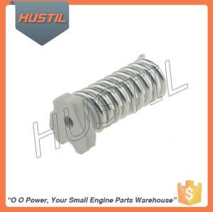 High Quality Gasoline ST 361 Chain saw Fuel tank spring OEM 11357913100