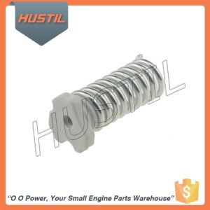 High Quality Gasoline ST MS 361 Chain saw Fuel tank spring OEM 11357913100