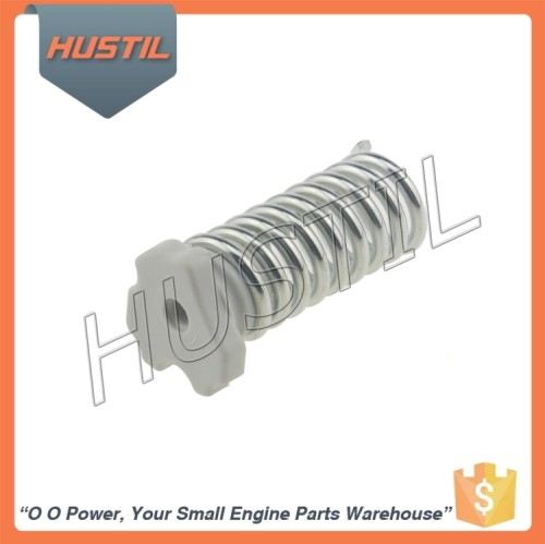 High Quality Gasoline ST 361 Chain saw Fuel tank spring OEM 11357913100