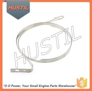 High Quality Gasoline ST 361 Chain saw Brake band OEM 11351605400