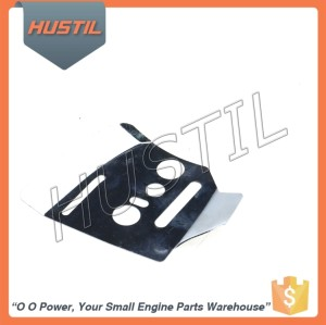 High Quality Gasoline ST 361 Chain saw Inner Side plate OEM 11226641000
