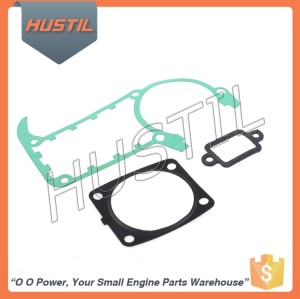 New model High Quality Gasoline ST MS 361 Chain saw Gasket Set Inner Side plate OEM 11226641000