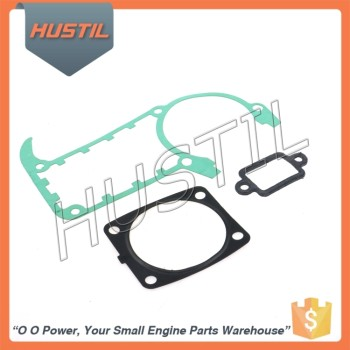 High Quality Gasoline ST MS 361 Chain saw Gasket Set