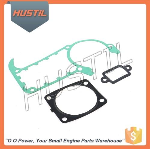 New model High Quality Gasoline ST  361 Chain saw Gasket Set Inner Side plate OEM 11226641000
