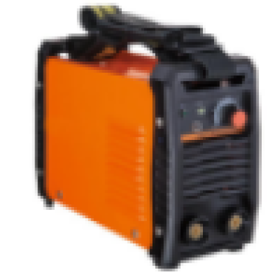 New design elrectric welding machine with good quality | Hustil OO-ECL-80