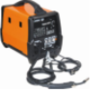 O O power company new design  welding machine electric machine | Hustil OO-MIG-195P
