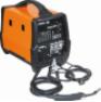 O O power company new design  welding machine electric machine | Hustil OO-MIG-195P