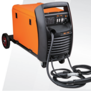 Hustil brand new design welding machine OO-MIG-250