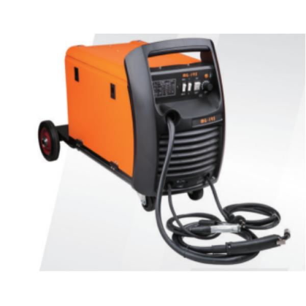 Hustil brand new design welding machine OO-MIG-250