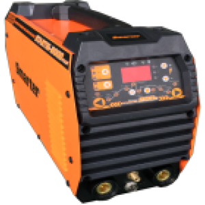 new design welding machine