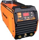 OO power new design welding machine with good quality OO-STARTIG-200D
