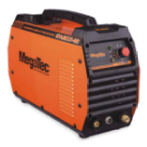 Hustil brand new design welding machine with good quality