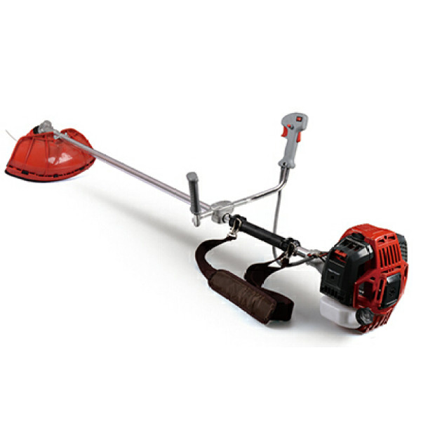 CE GS approved farming machine 52cc CG520P brush cutter
